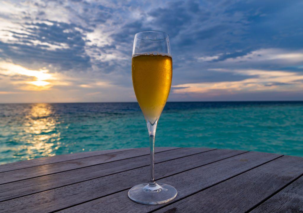 Krug Champagne: cosa sapere sugli Champange Krug